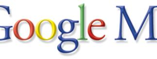 Google s'offre SocialDeck pour son futur réseau social GoogleMe