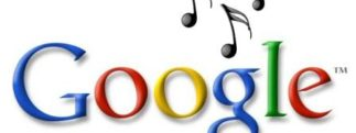 Google Music disponible fin 2010 ?