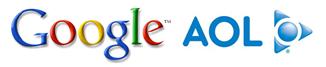 100912_googleaol_00