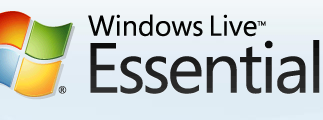 100923_windowslive2011_00