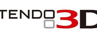 La Nintendo 3DS sera disponible en mars 2011
