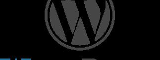 Wordpress, son histoire en 1 image