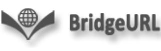 101109_bridgeurl_00