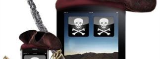 Jailbreak des iOS 4.2 et iOS 4.2.1 est disponible