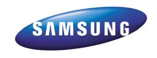 600 000 Galaxy Tab vendues en 1 mois