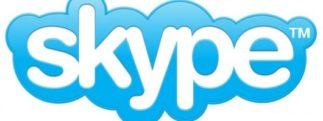 Panne mondiale Skype, son PDG dédommage les utilisateurs payants