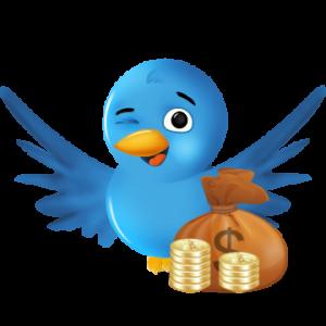 Twitter veut rester libre!