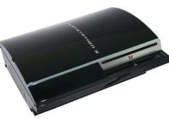 Playstation 3 hackée