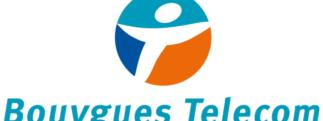 Pas de hausse de TVA sur le mobile pour Bouygues Telecom, seulement sur l'ADSL