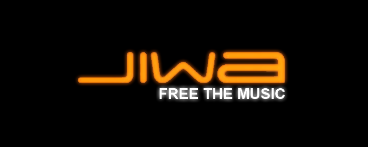 Logo Jiwa