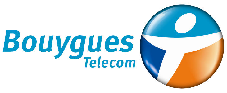Simplification des offres clé 3G+ chez BOUYGUES Telecom | UnSimpleClic