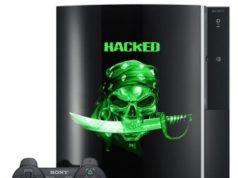 La PS3 hackée, Sony prépare sa riposte