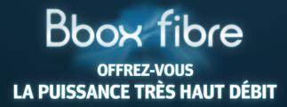 Migration Adsl vers Fibre chez Bouygues Télécom depuis le 17 janvier (MAJ)