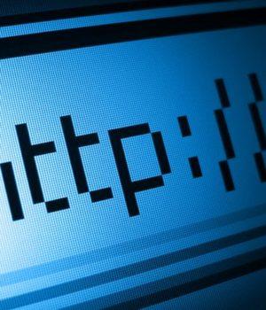 2 milliards d'internautes dans le monde