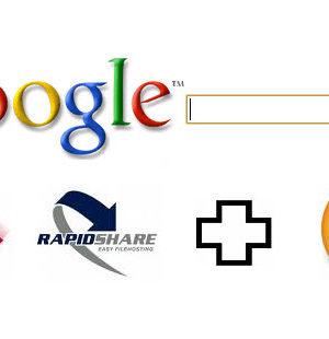 Google s'engage dans la lutte contre le piratage