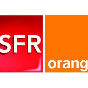 SFR et Orange font machine arrière sur la hausse de la TVA