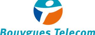 Bouygues Telecom, nouveaux forfaits mobiles et internet