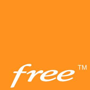 Free et Orange signe un accord d'itinérance
