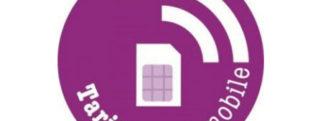 Tarif social mobile adopté – 10€ pour 40 min + 40 SMS