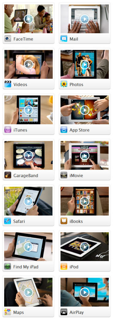 how to delete videos from imovie on ipad air
