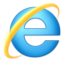 Internet Explorer 9 est disponible