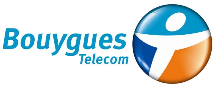 Bouygues Telecom lance le forfait cure de desintox pour geek...