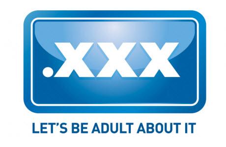 Les sites en .XXX officiellement lancés