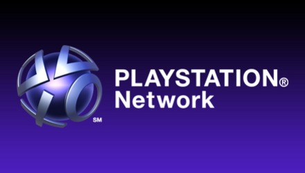 PSN - Playstation Network
