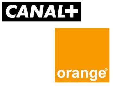 canal gratuit chez orange du 29 avril au 5 mai unsimpleclic. Black Bedroom Furniture Sets. Home Design Ideas