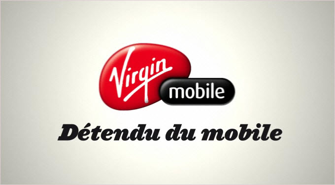 Virgin Mobile va proposer le Galaxy S II à 1€