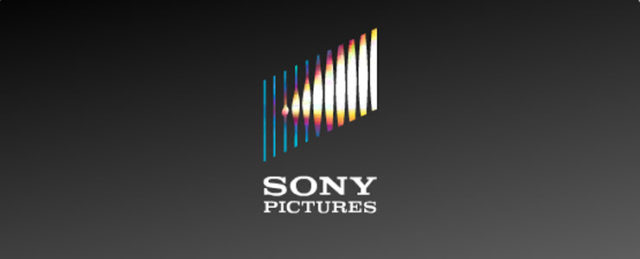 Sony Pictures piraté