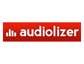 Audiolizer Logo