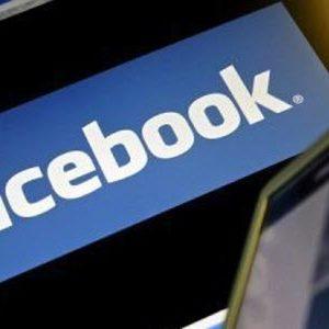 Facebook active la reconnaissance faciale par défaut