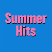 Destination Cadeaux - Summer Hits