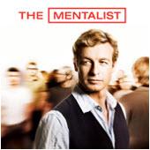 Destination Cadeaux - The Mentalist