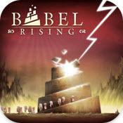 Destination Cadeaux - Babel Rising