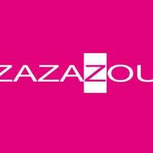 Zazazou