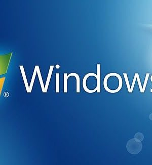 400 millions de licences Windows 7 dans le monde