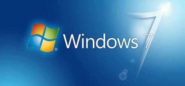 400 millions de licences Windows 7 dans le monde