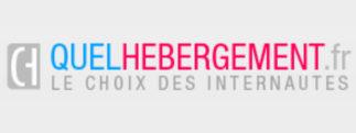 Trouvez l'hébergeur idéal pour votre site web ou votre blog
