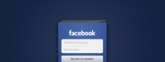 Comment installer l'application officielle Facebook sur iPad