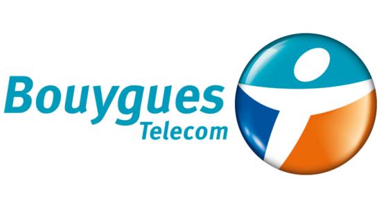 110828_nouveautés_bouygues-telecom