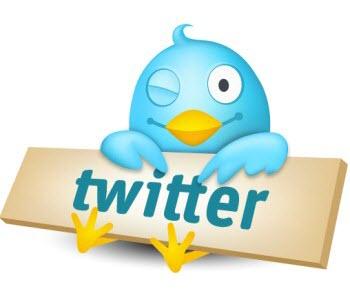 110808_twitter_00