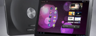 Apple fait interdire la Samsung Galaxy Tab 10.1 en Europe