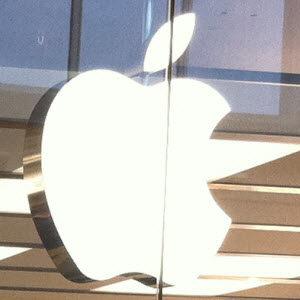 Apple Store de Carré Sénart