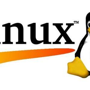 110830_linux sur ipad 00