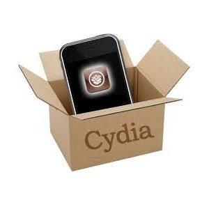 110829_cydia
