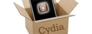 Tweaks Cydia : Top 30 en vidéo