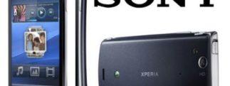 IFA 2011 : Sony présente le Sony Ericsson Xperia Arc S