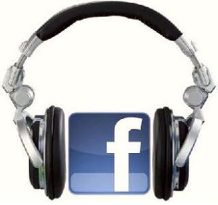 110902_facebook_00